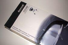 Dancook Wetterschutzhaube Abdeckhaube für Dancook 1000 + Dancook 1600 *NEU*