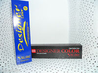Tec Italy Designer Color Permanent Hair Color YOUR CHOICE #2