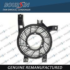 Condenser-Fan Shroud For Lexus GX400 GX460 GRJ158 URJ150 2010-