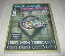 ZIVOT I SMRT PORNO BANDE DVD FILM The Life and Death of a Porno Gang