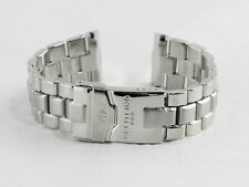 Breitling 888A Stainless Steel Chrono Avenger Professional 1 Watch Bracelet