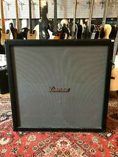 Ibanez TD412S Cabinet