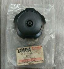 38V-24610-00 YAMAHA FUEL CAP TY250R TY250Z