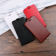 Card Pocket Flip Leather Case Stand For Samsung Galaxy S8 S9 J2 Pro A8 2018 Plus