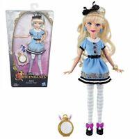 Hasbro B5852 Disney Descendants Ally Fashion Doll with Accessories