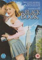 Little Black Book [DVD][Region 2]