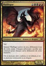 Malfégor - Malfegor - Mtg Magic -