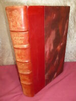 Alexandre Dumas Le Chevalier de la maison rouge. illustrations de Pierre Noël
