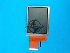 1PCS NEW 3.5inch Sharp LQ035Q7DB03F LCD Display With