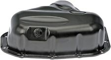 Engine Oil Pan Dorman 264-474