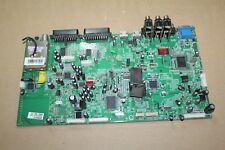 Technika LCD37-907 LCD TV Main Board 17MB26-2 20372102 26286398 LG Full HD