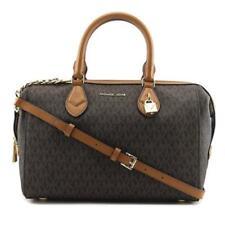 Michael Kors Large Handbags