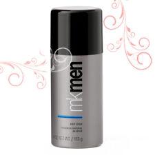 Mary Kay MK MEN Body Spray Körperspray 158 ml