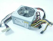 Delta Electronics DPS-450LB A 450W ATX 24-Pin PSU Power Supply