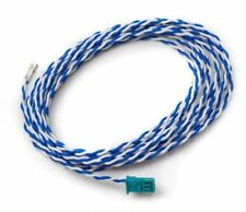 BMW Cic Nbt Evo F20 F30 F10 F25 F15 Bluetooth Voz Micrófono Cable 3.5m