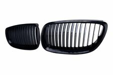 BMW Genuine Front Performance Kidney Grilles Black E92/E93 march 2010 onwards