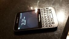 BlackBerry Q5 - 8GB - Black (Unlocked) Smartphone