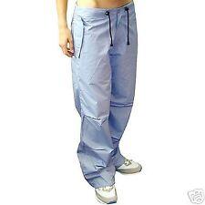 Damen-Hosen im Cargo, Militär-Stil mit Polyester
