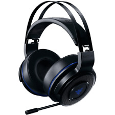 Razer Thresher 7.1 Stereo Wireless Gaming Headset for PS4 and PC