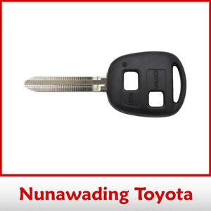 Genuine Toyota Transmitter Housing Case for Avensis Camry Corolla Hiace Kluger