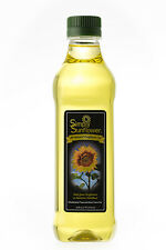 Simply Sunflower All Natural Sunflower Oil 16 oz.