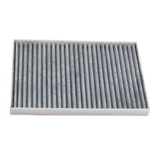 Replacement Cabin Air Filter 20958479 for Chevrolet Traverse GMC Acadia