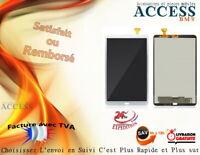 Écran LCD + Vitre Tactile Pour Samsung GALAXY TAB A SM-T580 T585 10.1 Blanc