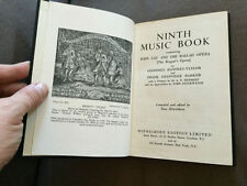 Music Illustrated 1950-Now Antiquarian & Collectable Books