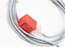 5X Fotek  PL-05NB 5mm NPN  NC DC10-30V Inductive Proximity Sensor
