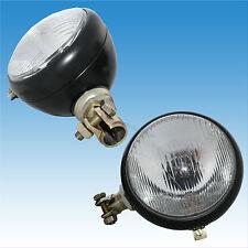 2 x HELLA phares d25 d30 d3005 d4005 d5005 d5505 f2l514 f3l514 tracteur