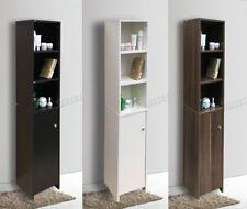 Muebles de color principal negro para la cocina