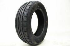 4 New Lexani Lxtr-203  - 205/65r16 Tires 65r 16 205 65 16