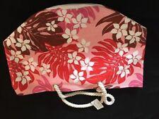 Flower Floral Extra Large Handbags