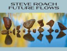 Steve Roach - Future Flows [New CD]
