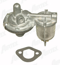 Mechanical Fuel Pump Airtex 571