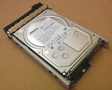 DELL 2TB 7.2K 6C10R 9CF6R SATA SATAU PN939 POWERVAULT MD1000 MD3000 MD3000I