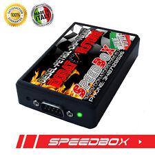 Centralina Aggiuntiva Mini Countryman 2.0 d 143 CV Digital Chip Tuning Box