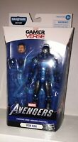 Marvel Legends Avengers Joe Fixit Wave Iron Man Figure NO BAF Part