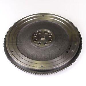 Clutch Flywheel LUK For Honda Accord 90-02 Prelude 92-01 Acura CL 2.2L 2.3L