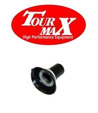 V839500127 Tourmax Membrana Carburatore ANT Per Suzuki VZ Marauder 800 1997 1998