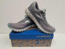 BROOKS Glycerin 17 Women's Running Shoe Size 7.5 NEW