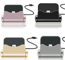 Charging Station Sync Dock Stand Holder For Samsung Galaxy Note N7000