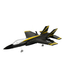 RC Model Plane Remote Control Fighter Airplane Foam Glider Aircraft Kid Toy Gift