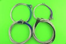 2 set new 3/4-4/4 size cello german silver strings ball end high quality