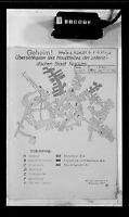 15. Armee - Kriegstagebuch Frankreich von 1941 - 1944