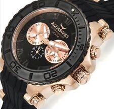 Orologio Swatch Aquaswiss Bolt 5H- Altro Modello Diamond