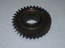 Ford F150 M5R2 33 Tooth Reverse Gear (Splined) Ford 5 Speed F75A-AA