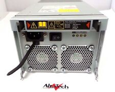 114-00076 NetApp 450W HE PSU DS14Mk2/4 (94443-02) Switching Power Supply