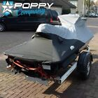 2007 2008 2009 RXT RXT-X SeaDoo PWC Boat Cover Fitted New Trailerable Storage