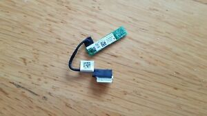 Dell E6420 Bluetooth Module and Cable CN-0G9M5X (Ref:misc)